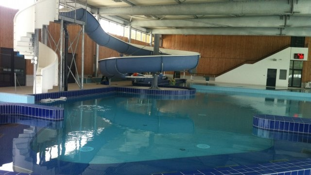 Exclusif ce sera ingreo tonight montauban for Horaire piscine montauban