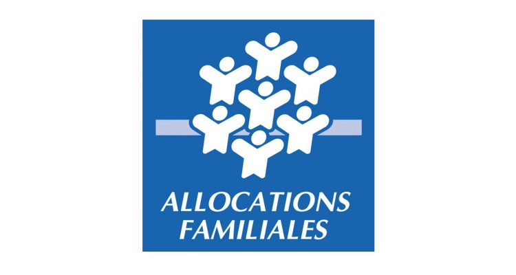 Allocations Familiales Montant Caf
